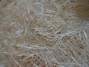 نمونه پوشال تولیدی کندوان
