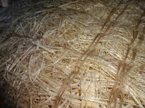 نمونه دوخته شده پوشال کولر کندوان